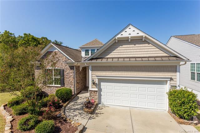 photo of home for sale at 14324 Stonewater Court