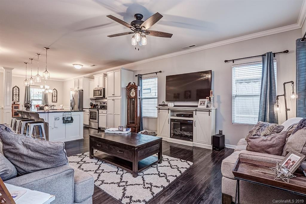 photo of home for sale at 27427 Cinderella Circle