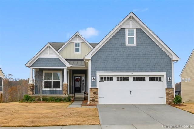 photo of home for sale at 1639 Tranquility Boulevard