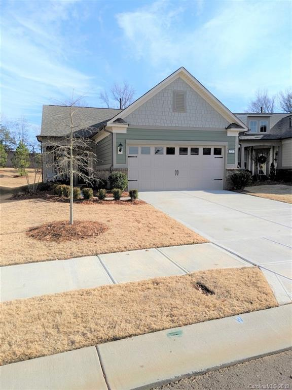photo of home for sale at 724 Birchway Drive