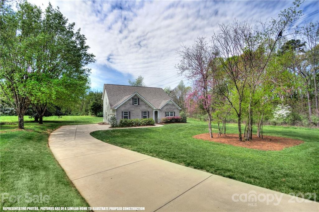 photo of home for sale at 19679 Harbor Watch Court