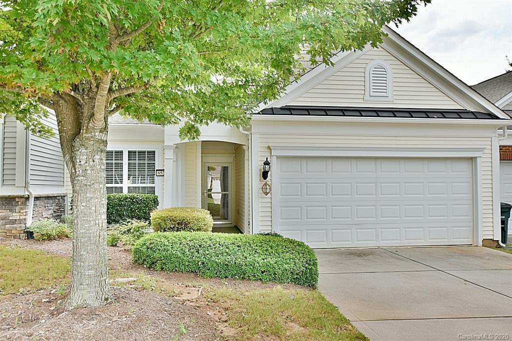 photo of home for sale at 6529 Carolina Commons Drive