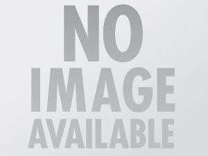photo of home for sale at 3911 Yosemite Way