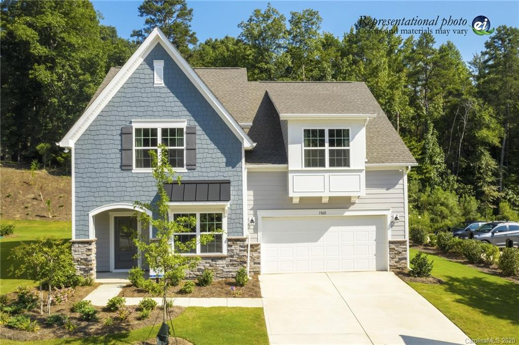 photo of home for sale at 1731 Loggerhead Drive