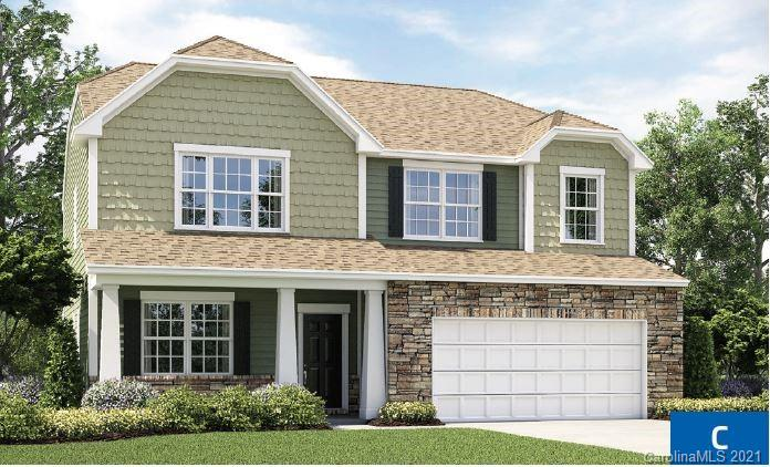 photo of home for sale at 1723 Loggerhead Drive