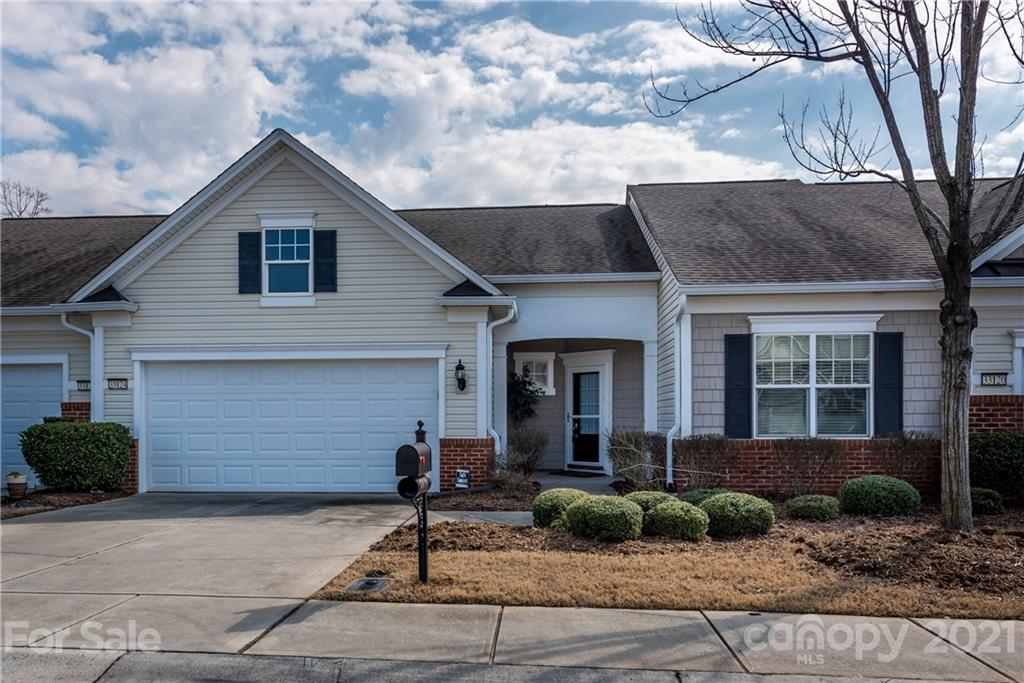 photo of home for sale at 33124 Tanager Court