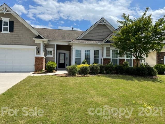 photo of home for sale at 5009 Olympic Court