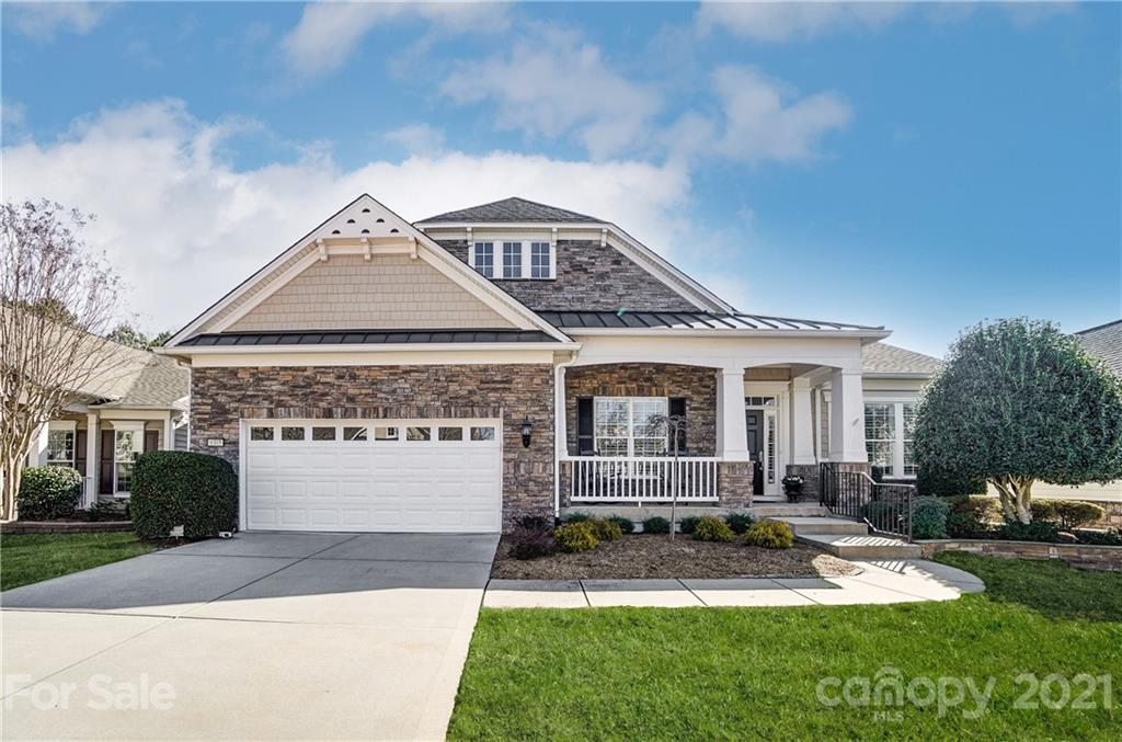 photo of home for sale at 9305 Whistling Straits Drive