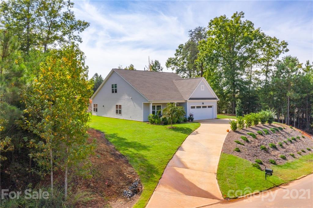 photo of home for sale at 14489 Maritime Drive