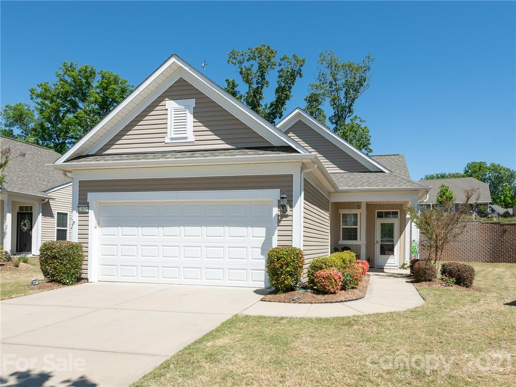 photo of home for sale at 23076 Whimbrel Circle