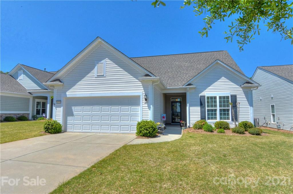photo of home for sale at 6076 Jack Thomas Drive