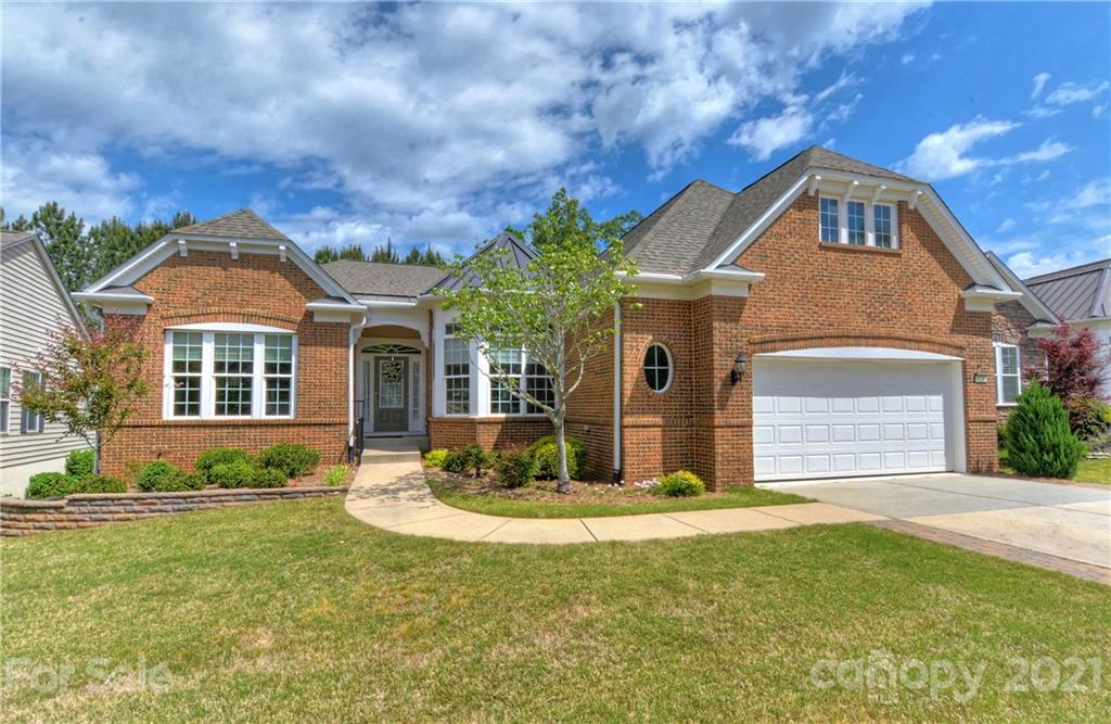 photo of home for sale at 9230 Whistling Straits Drive