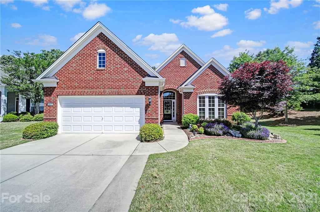 photo of home for sale at 3037 Grant Court