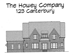 123-S-Canterbury-Road-Charlotte-NC-28211