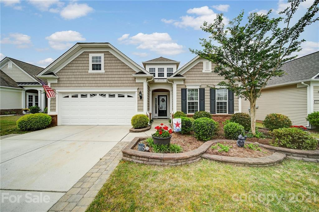photo of home for sale at 8099 Crater Lake Drive