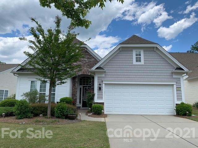 photo of home for sale at 2022 Hartwell Lane