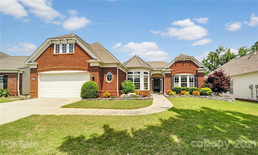 photo of home for sale at 35050 Carnation Lane