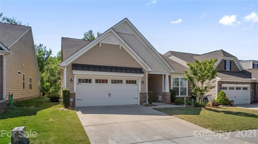 photo of home for sale at 140 Carmen Way