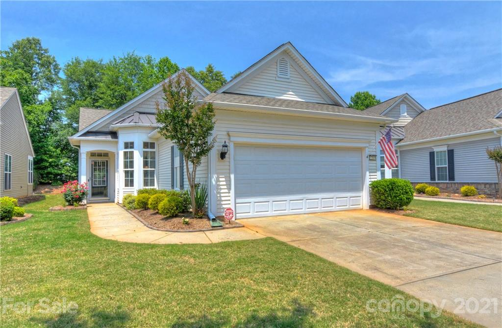 photo of home for sale at 22109 E Tern Court