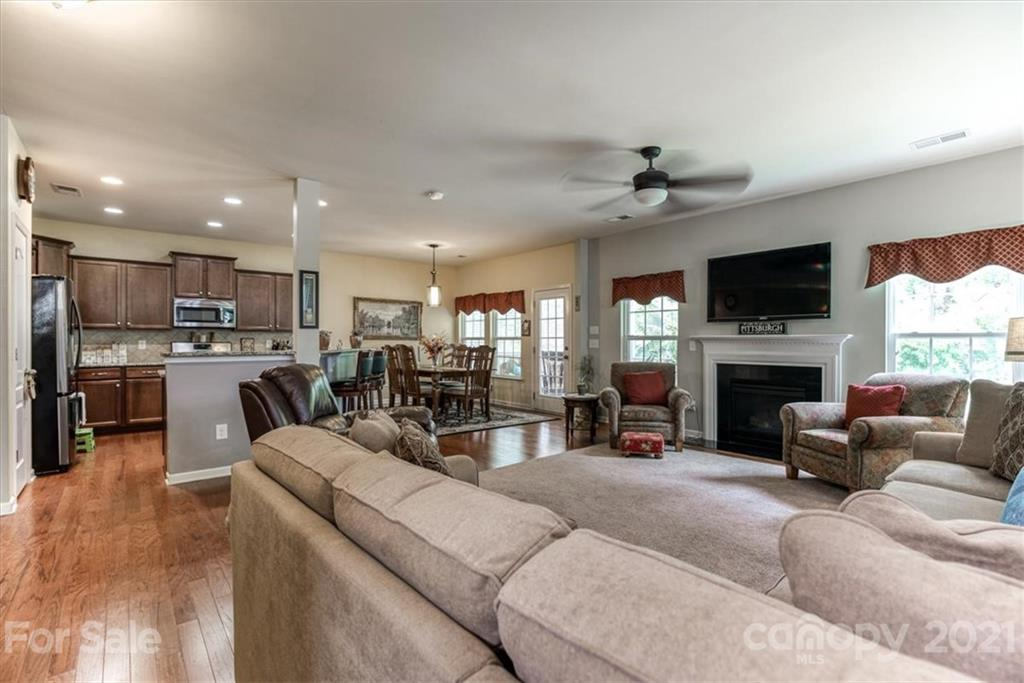 photo of home for sale at 78166 Rillstone Drive
