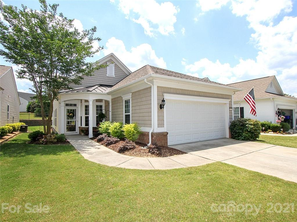 photo of home for sale at 3973 Yosemite Way