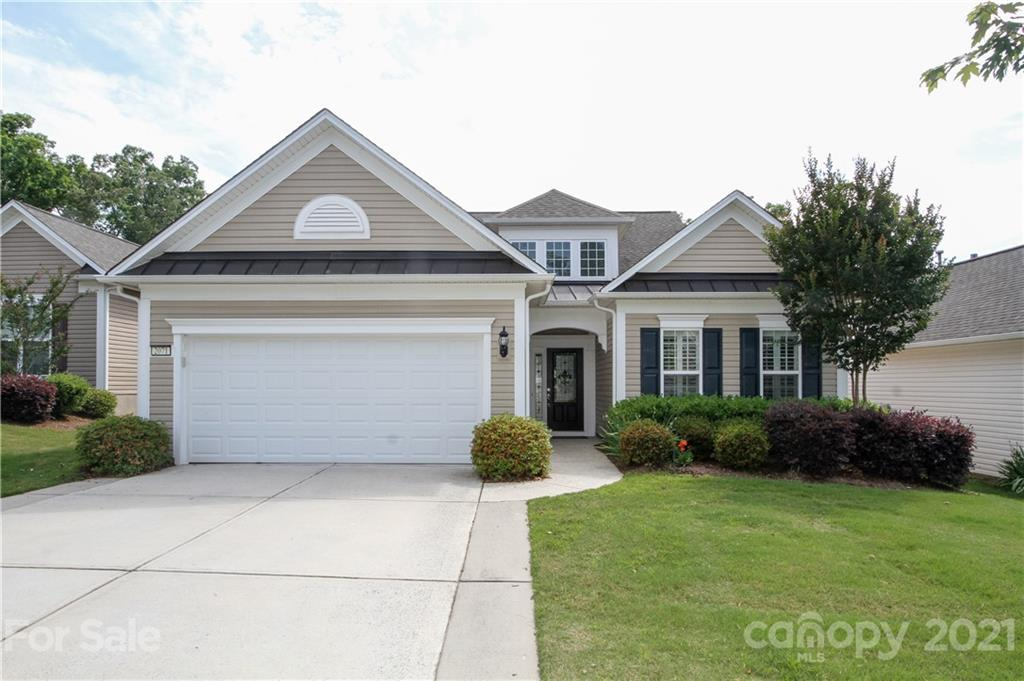 photo of home for sale at 2071 Kennedy Drive