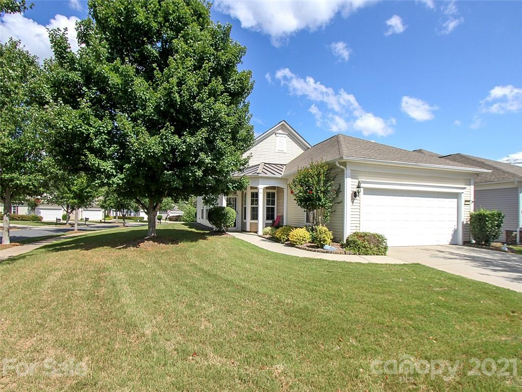photo of home for sale at 16356 Raven Crest Drive
