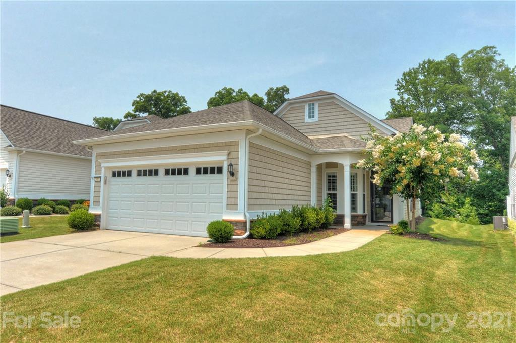 photo of home for sale at 23152 Whimbrel Circle