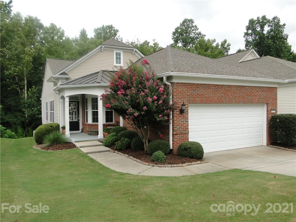 photo of home for sale at 19117 Mallard Drive