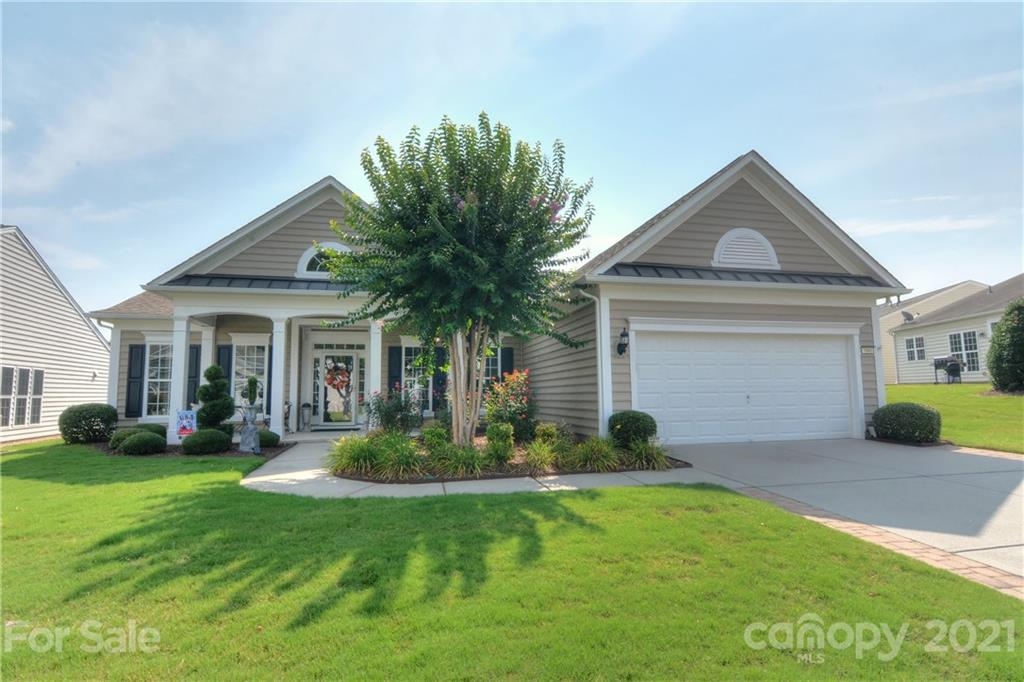 photo of home for sale at 7060 Shenandoah Drive