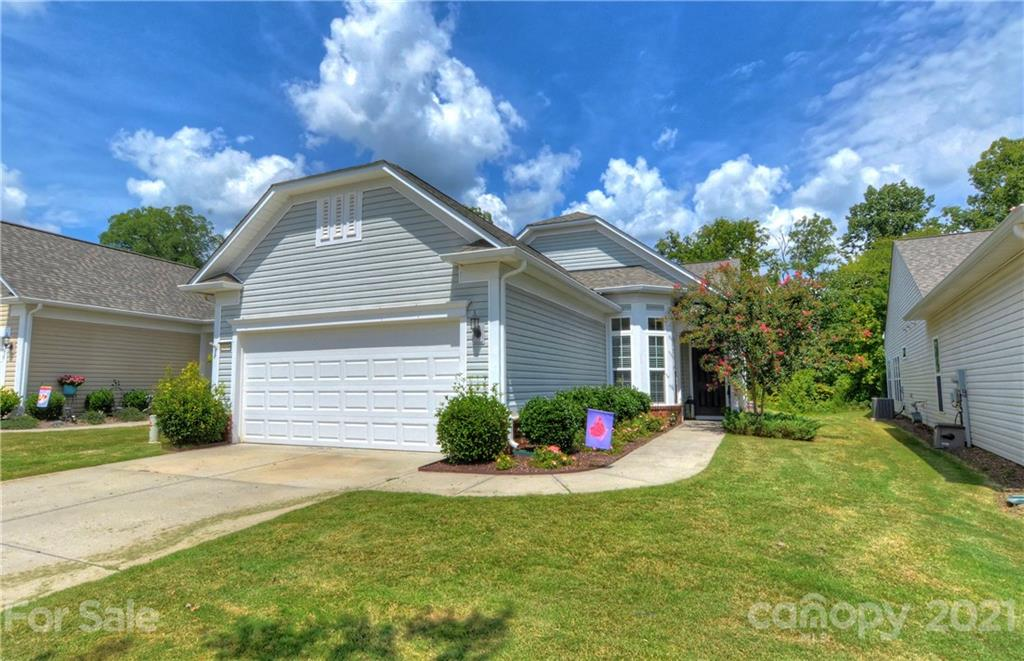 photo of home for sale at 23136 Whimbrel Circle