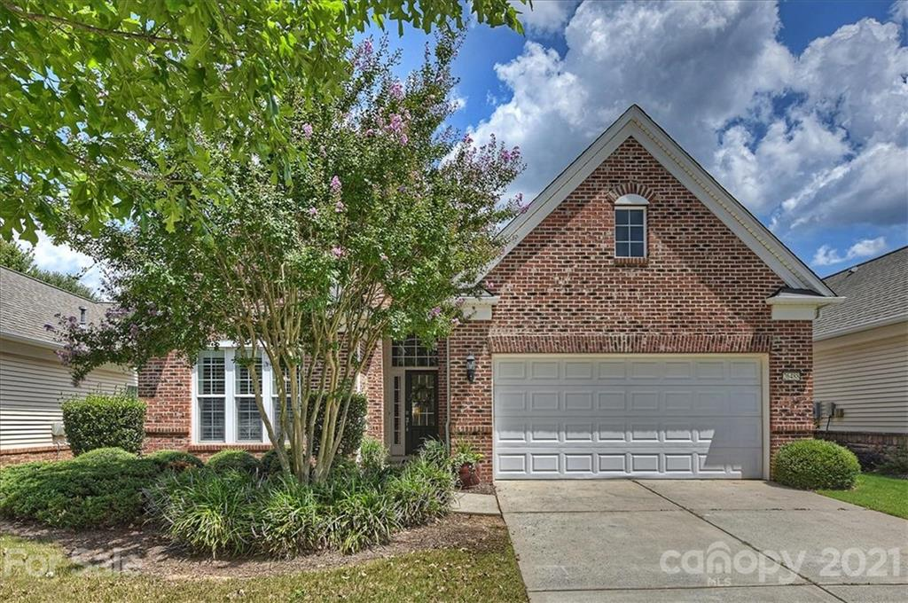 photo of home for sale at 26488 Sandpiper Court