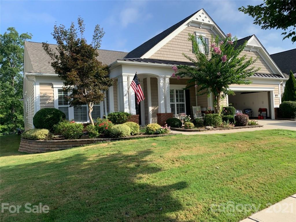 photo of home for sale at 7252 Shenandoah Drive