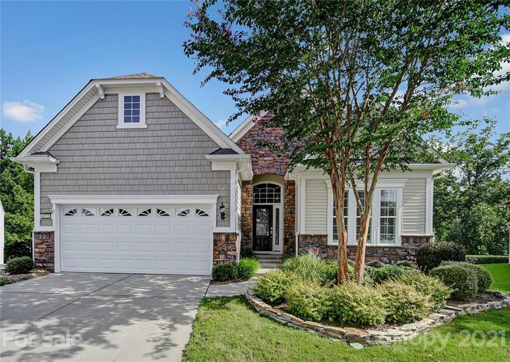 photo of home for sale at 4078 Twiddy Street