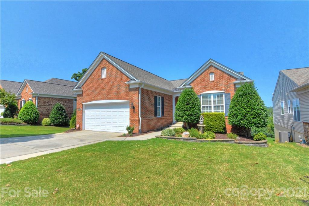 photo of home for sale at 54047 Flycatchers Court