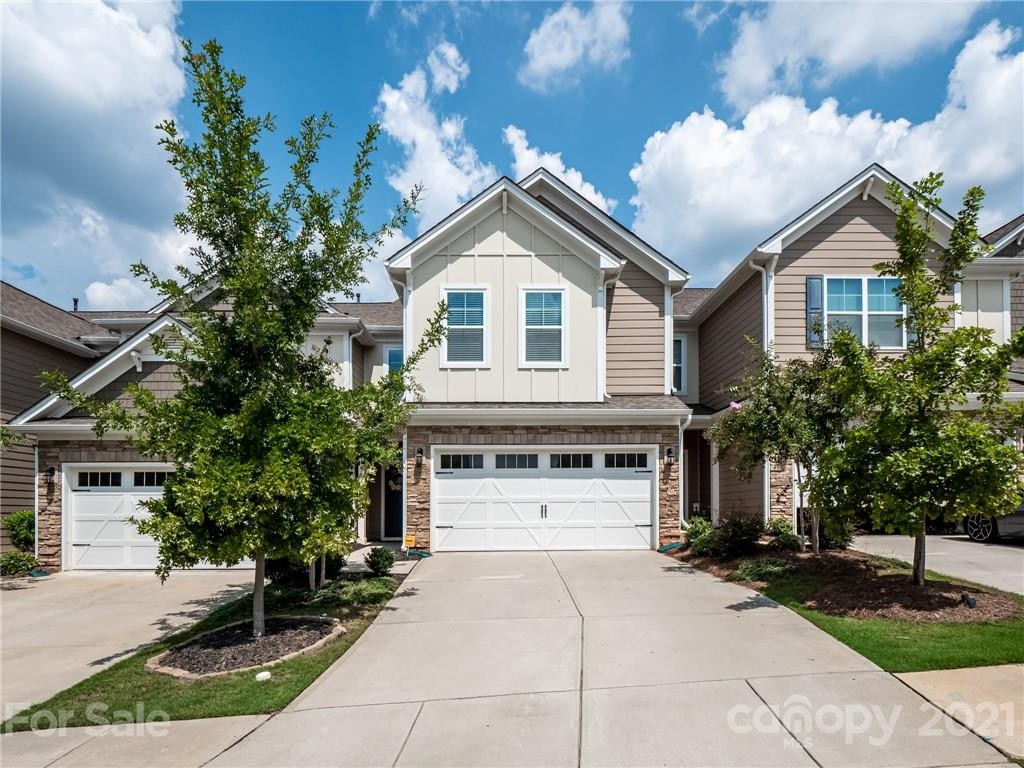 photo of home for sale at 5072 Gribble Lane