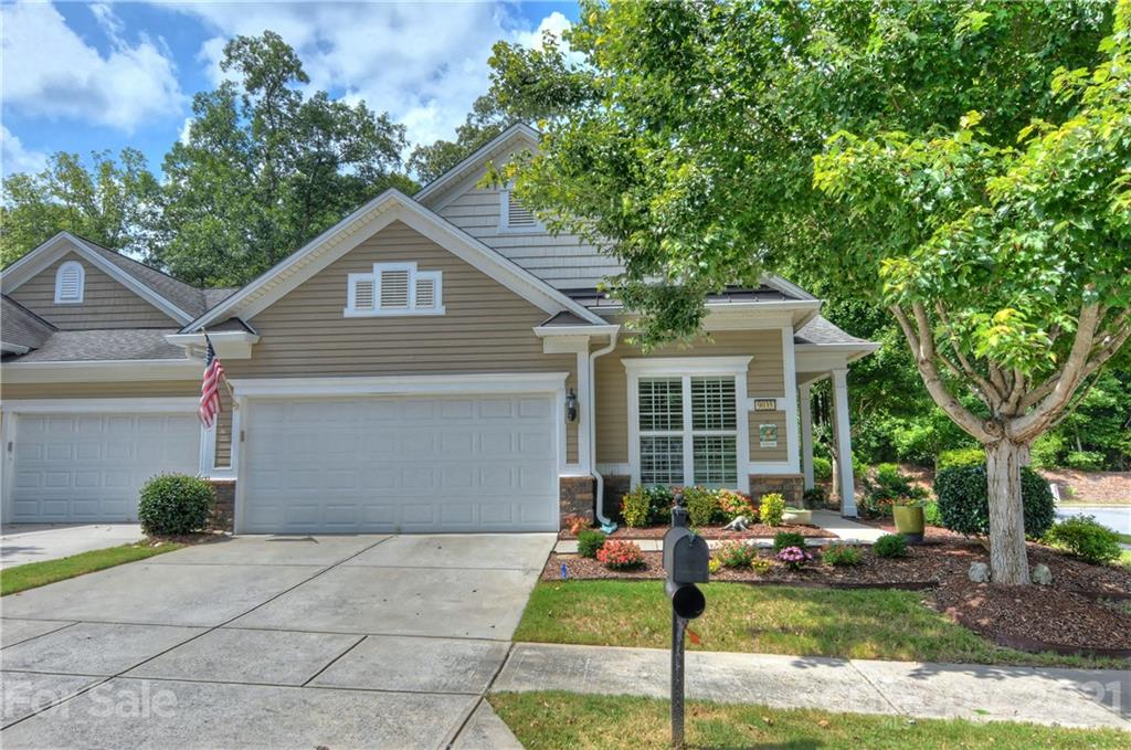 photo of home for sale at 9035 Smokey Hill Lane