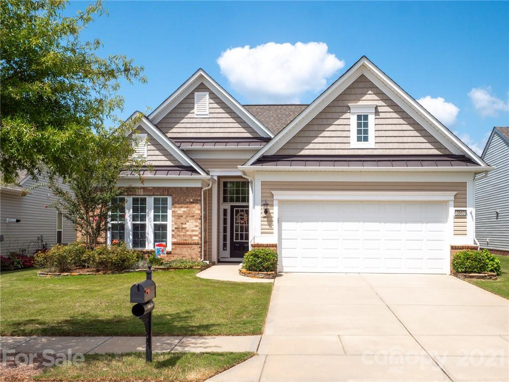 photo of home for sale at 2052 Vermount Way