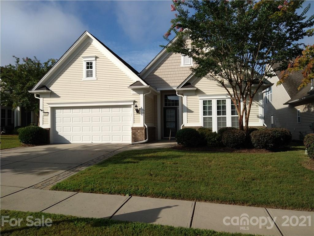 photo of home for sale at 1057 Mesa Verde Drive
