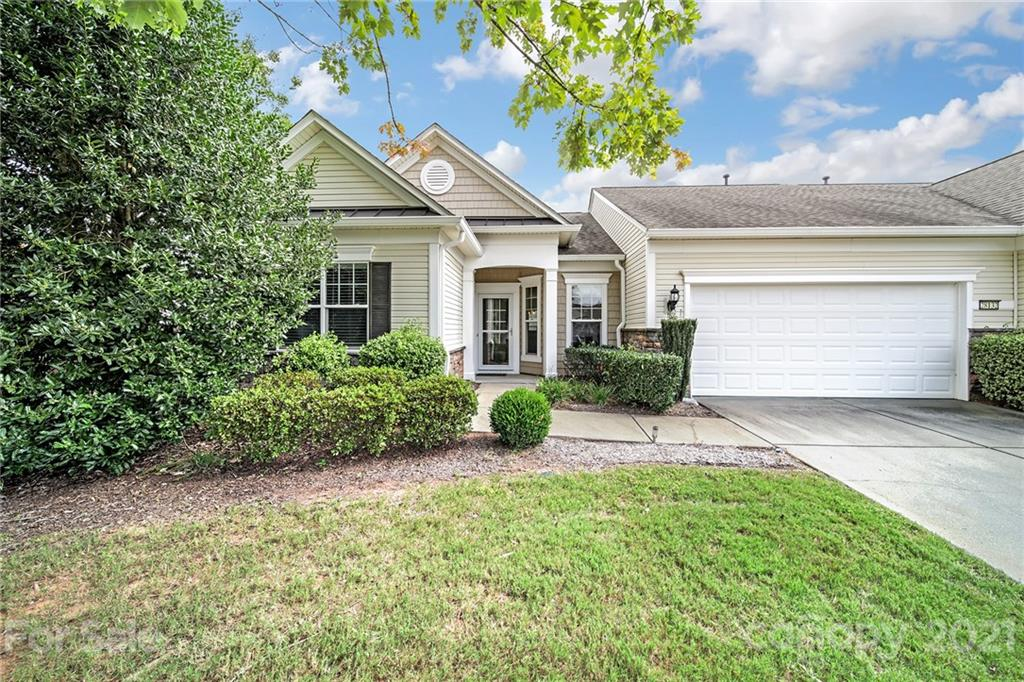 photo of home for sale at 28132 Song Sparrow Lane
