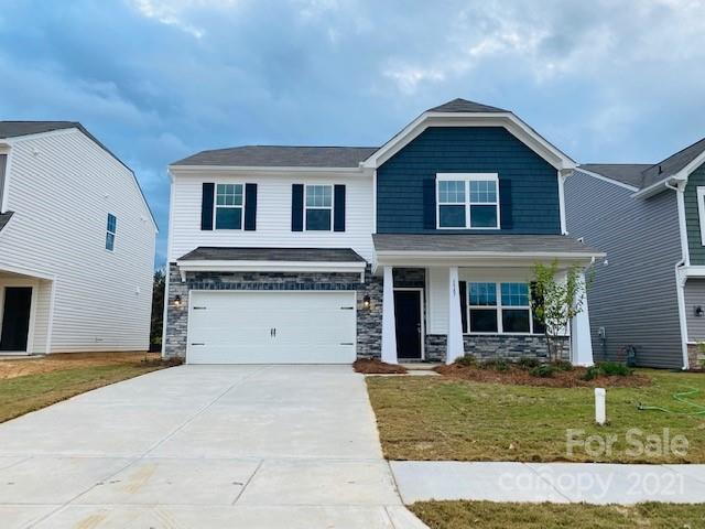 photo of home for sale at 1587 Loggerhead Drive