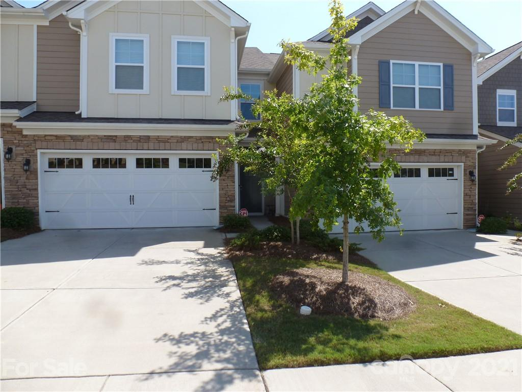 photo of home for sale at 5047 Gribble Lane