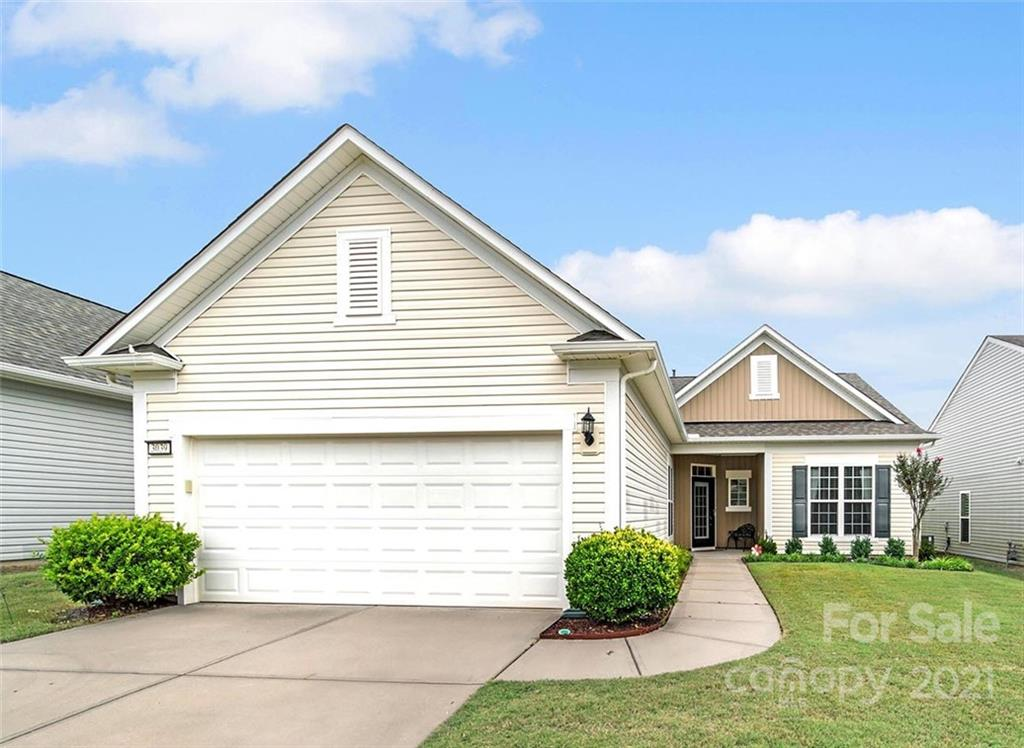 photo of home for sale at 3039 Santee Court