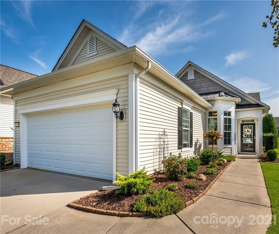 photo of home for sale at 16264 Raven Crest