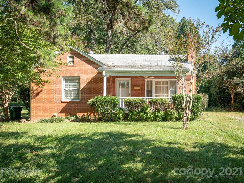 3221-Cosby-Place-Charlotte-NC-28205