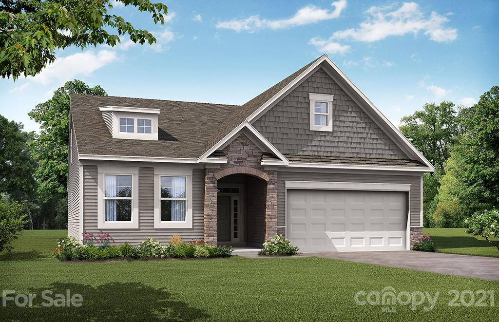 photo of home for sale at 4084 Clapton Drive