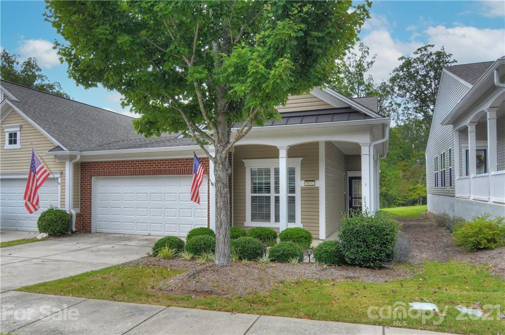 photo of home for sale at 9032 Smokey Hill Lane