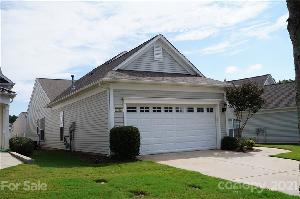 photo of home for sale at 4114 Jessamine Way