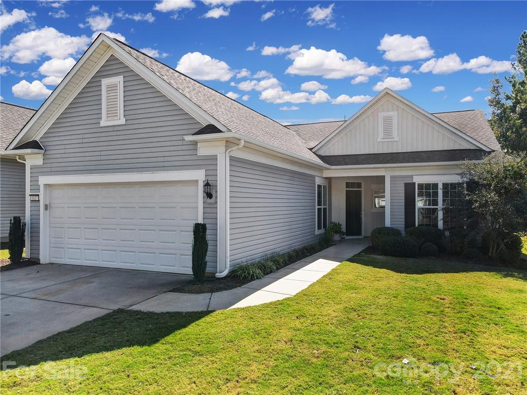 photo of home for sale at 1027 Fants Grove Lane