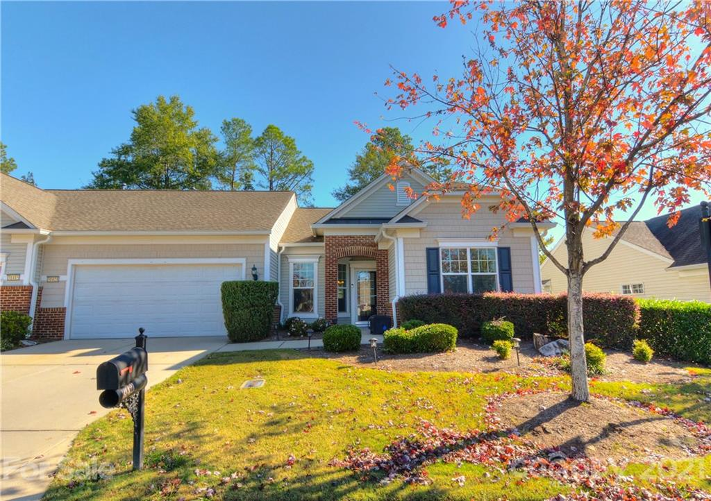 photo of home for sale at 31421 Royal Tern Lane